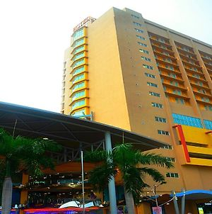 Palm Seremban Hotel photos Exterior