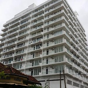Seaview At Colombo photos Exterior