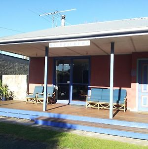 Anglesea Backpackers photos Exterior