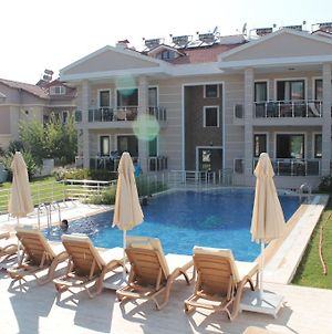 Dalyan Manuela Apartments photos Room