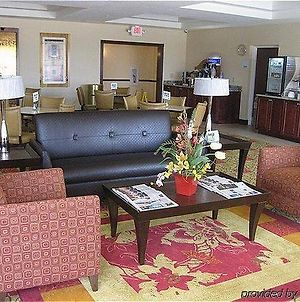 Holiday Inn Express Hotel & Suites Orlando South-Davenport photos Restaurant