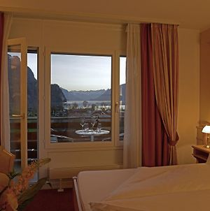 Hotel Brienz photos Room