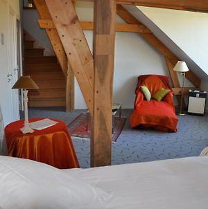 Le Clos Du Mont D'Hor photos Room