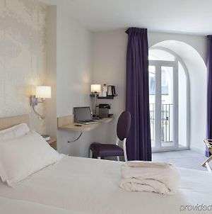 Mercure Paris Notre Dame Saint Germain Des Pres photos Room