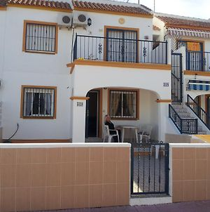 Kings Holiday Apartment Spain photos Room