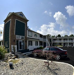 Empire Inn & Suites Atlantic City/Absecon photos Exterior