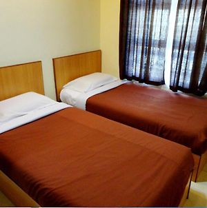 Hotel Suria photos Room