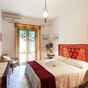 Al Quadrifoglio Bed & Breakfast photos Exterior