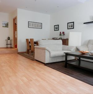 Downtown, Cozy Apartment In Lisbon photos Room