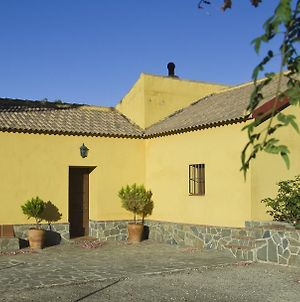 Rural Montes Malaga: Lagar Don Sancho photos Room