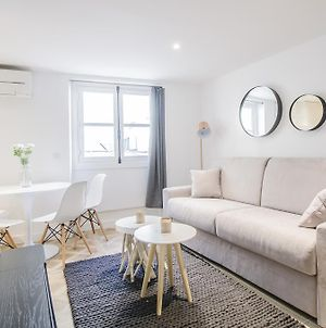 Dreamyflat - Apartment Marais I photos Room