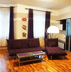 Traian'S Apartments photos Room