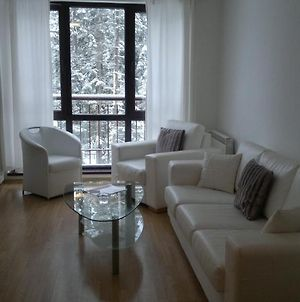 Borovets Holiday Apartments - Different Locations In Borovets photos Room