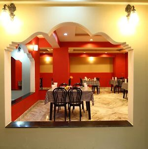 Golden Dolma & Spa photos Room