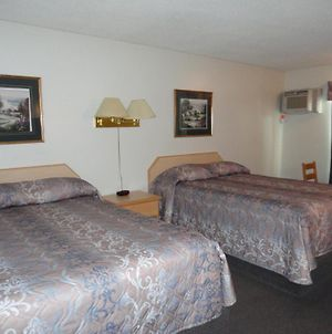 Perfect Inns & Suites photos Room