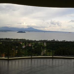 Sunset Bay View Subic Luxury Apartment photos Room
