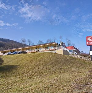 Econo Lodge Near Bluefield College photos Exterior