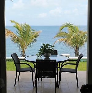 Mermaid Reef Villa 3 By Living Easy Abaco photos Room