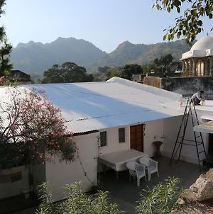 Mount Abu Luxury Apartment photos Room