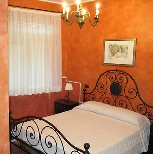 Taormina Apartment photos Room