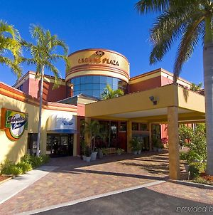 Crowne Plaza Fort Myers photos Exterior