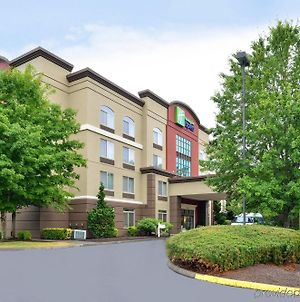 Holiday Inn Express Portland West/Hillsboro, An Ihg Hotel photos Exterior