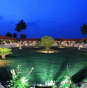 Celebrity Resort Chennai photos Exterior
