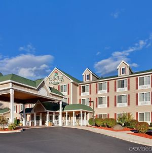 Country Inn & Suites By Radisson, Lake George photos Exterior