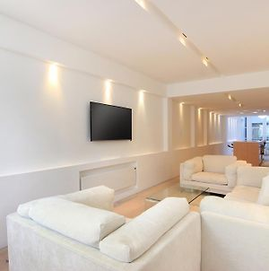 London Lifestyle Apartments Knightsbridge Hyde Park photos Room