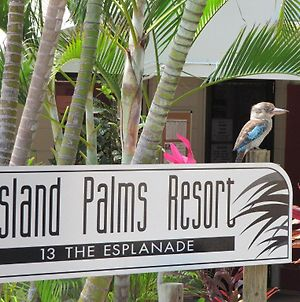 Island Palms Resort photos Exterior