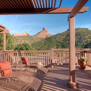 Sedona Views Bed And Breakfast photos Exterior