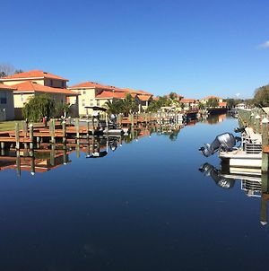 Tradewinds Homosassa Marina Resort photos Exterior
