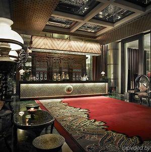 The Royal Surakarta Heritage - Mgallery Collection photos Exterior