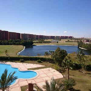 Two Bedroom Apartment At Golf Porto Marina photos Room