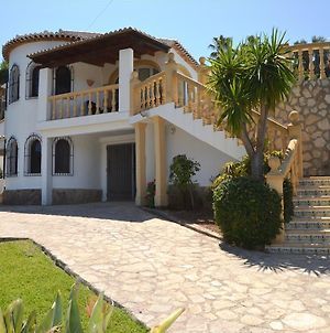 Casa Bibi photos Exterior