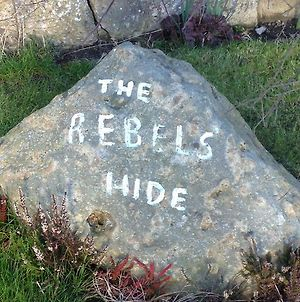 Rebels Hide photos Exterior