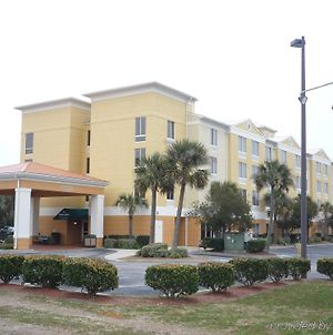 Holiday Inn Express And Suites N. Myrtle Beach Lit photos Exterior
