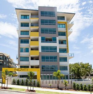 Nova Mooloolaba Beach photos Exterior
