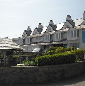 Trearddur Bay Hotel photos Exterior