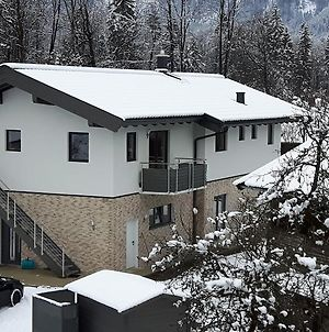 Haus Alpin Lofer photos Exterior