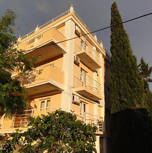 Apartments Ratac photos Exterior