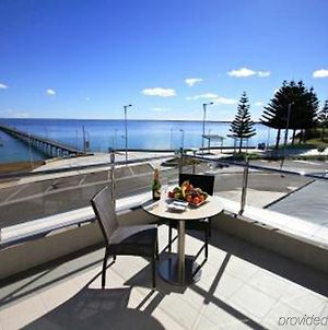 Ceduna Foreshore Hotel Motel photos Restaurant