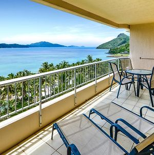 Sea View Whitsunday Apartments photos Exterior