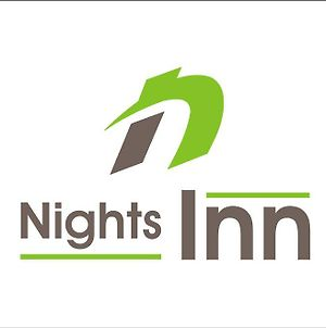 The Night Inn photos Exterior