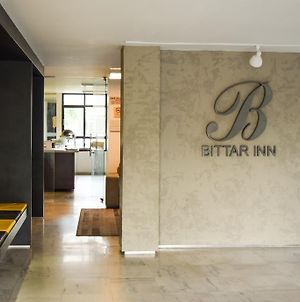 Bittar Inn photos Exterior