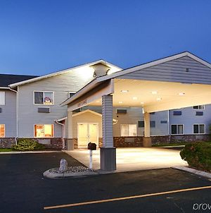 Best Western Blackfoot Inn photos Exterior