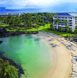 Fairmont Orchid photos Exterior