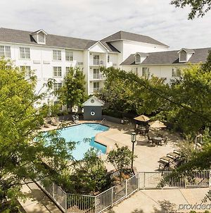 Doubletree By Hilton Raleigh Durham Airport At Research Triangle Park photos Exterior
