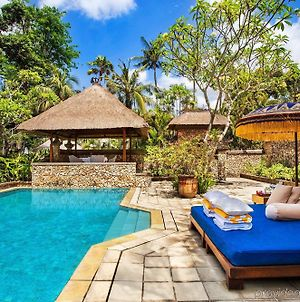 The Oberoi Beach Resort, Bali photos Exterior