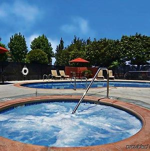 Fairfield Inn & Suites Anaheim Buena Park/Disney North photos Facilities